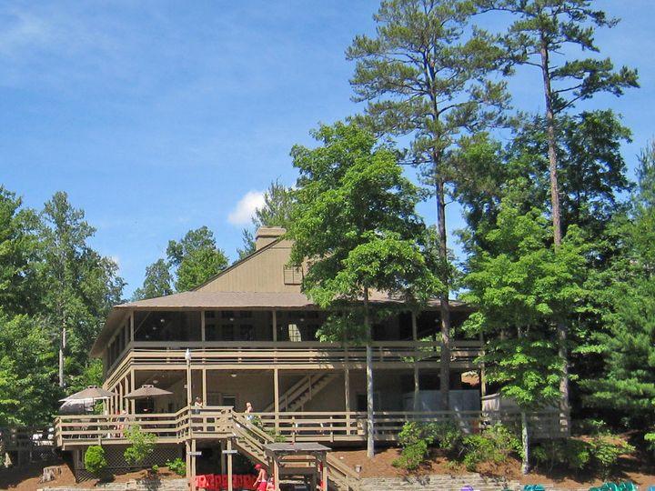 Tmx 1491514045665 Swim Club For Rent Large Jasper, GA wedding venue