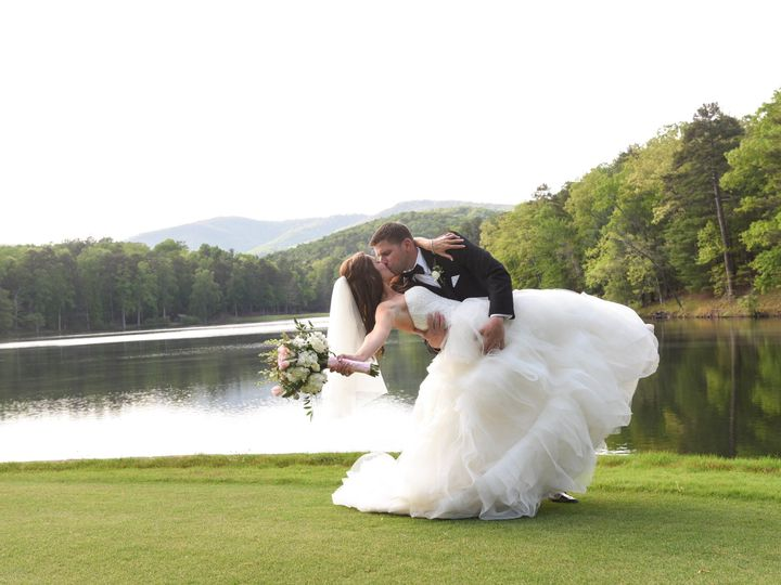 Tmx 1498663711300 C0222 Jasper, GA wedding venue