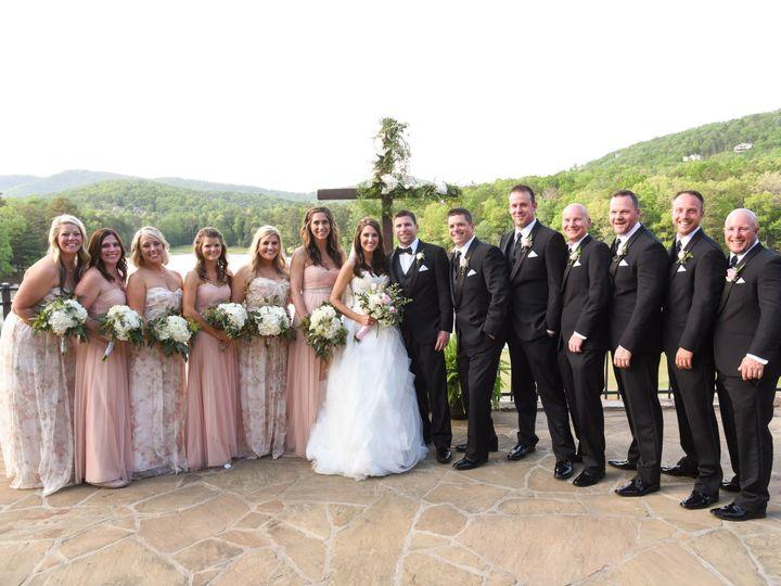 Tmx 1498663712121 B0093 Jasper, GA wedding venue