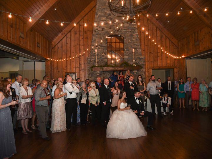 Tmx 1498663740472 D0096 1 Jasper, GA wedding venue