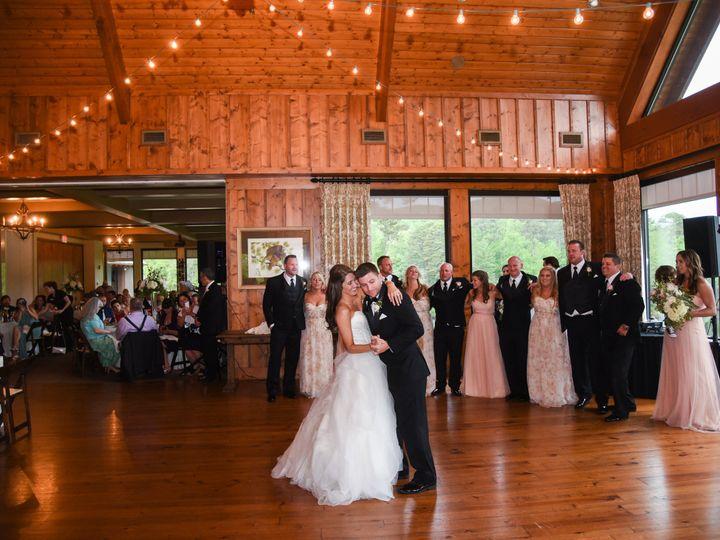 Tmx 1498663764447 D0051 Jasper, GA wedding venue