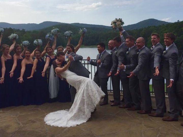 Tmx 1498663824347 Image1 Jasper, GA wedding venue