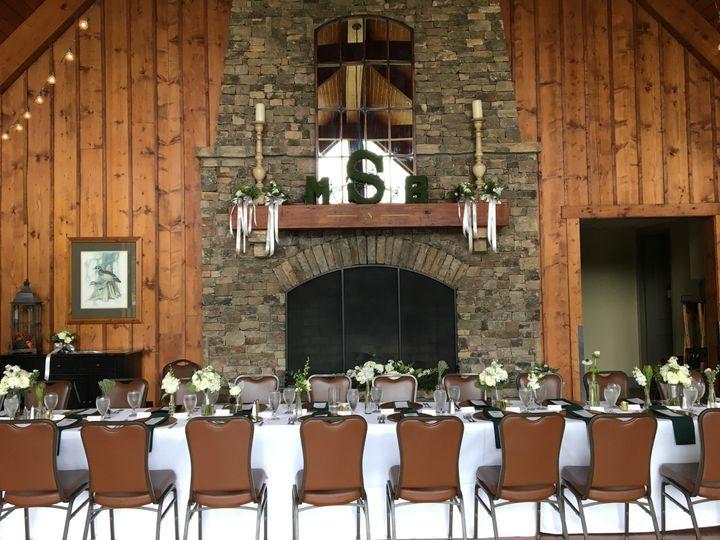 Tmx 1498663835248 Img3051 Jasper, GA wedding venue
