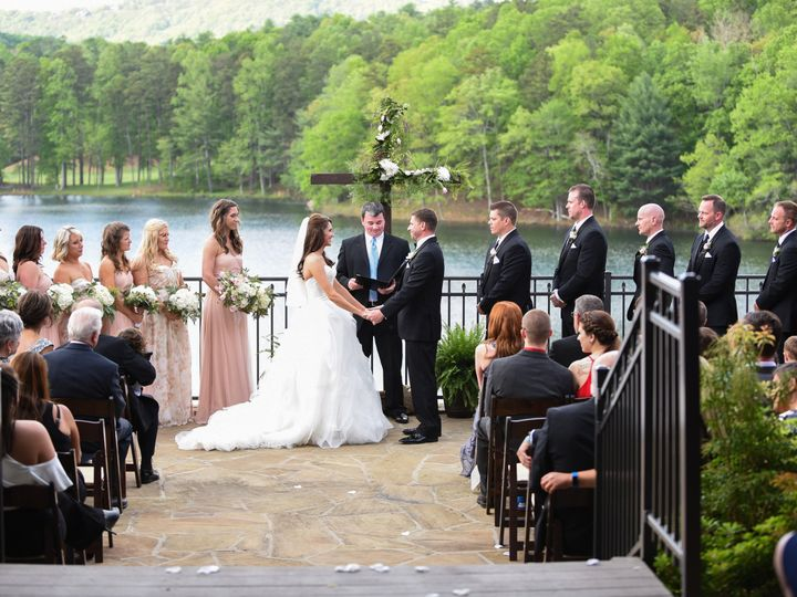Tmx 1498666711332 B0047 Jasper, GA wedding venue