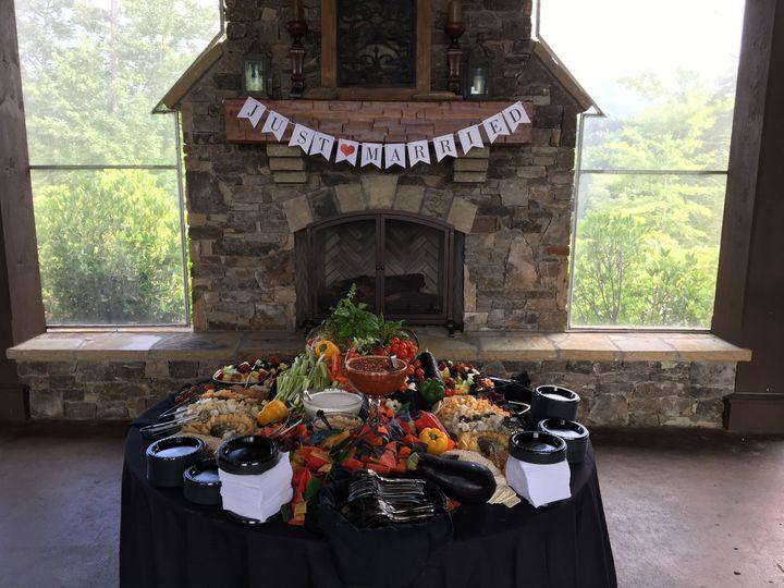 Tmx 1498755861885 Img3296 Jasper, GA wedding venue
