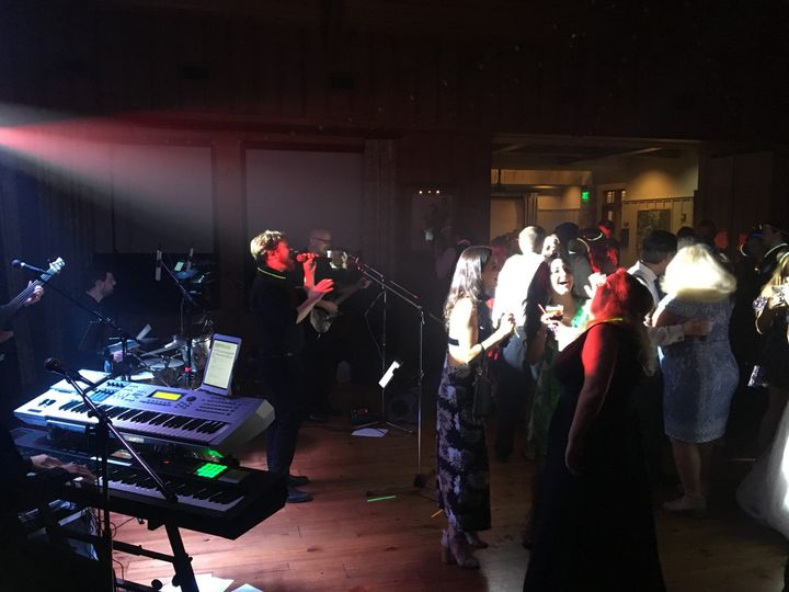 Tmx 1498755890997 Img3332 Jasper, GA wedding venue