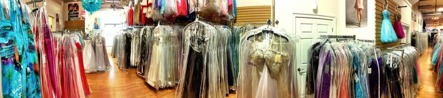 prom dress stores in maryland