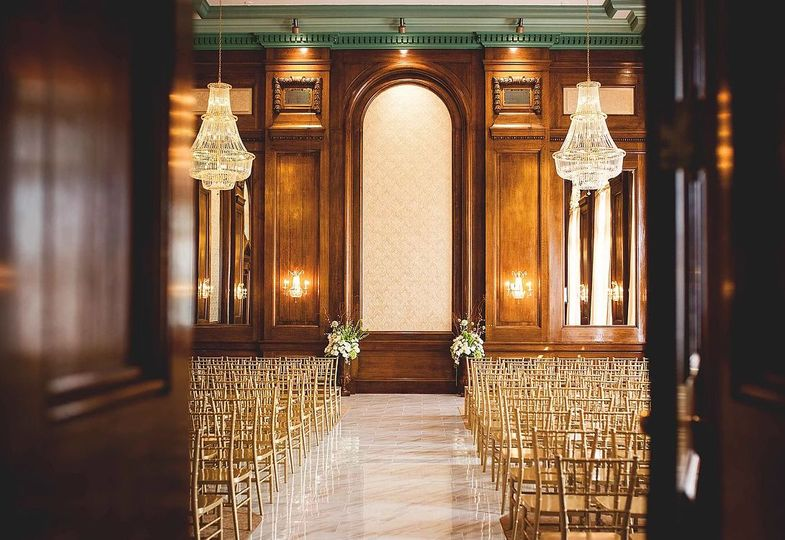 The Wellington Reception Center Venue Ogden Ut Weddingwire