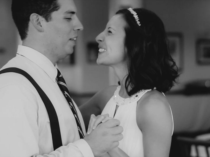 Tmx 1519250708 548cb84c48eb42d0 1519250705 7fe3a61fe9e3d927 1519250704427 12 2 Brooklyn, NY wedding videography