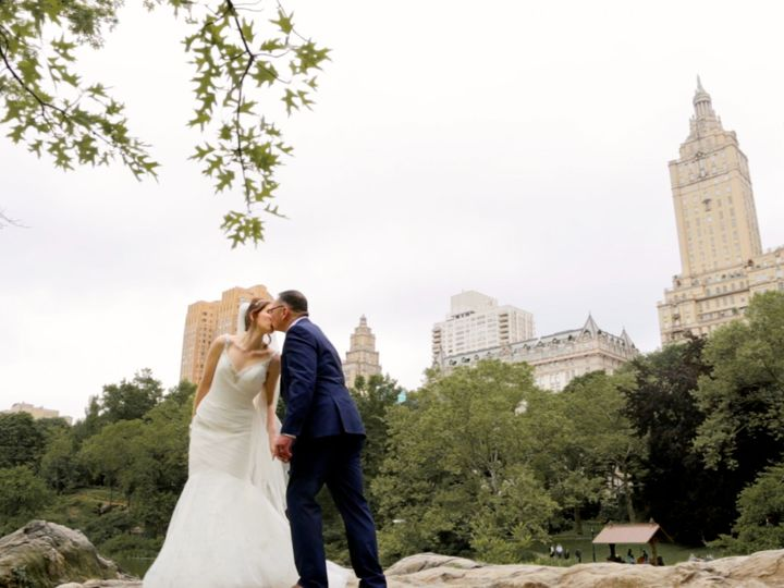 Tmx 1520671819 86682c6d5c6baa4c 1520671818 96f39a89fa97a3e0 1520671815449 3 15 Brooklyn, NY wedding videography