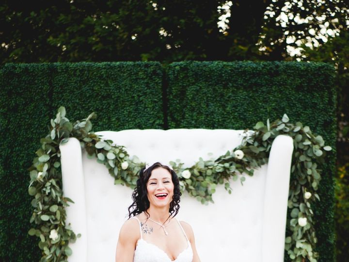 Tmx 1493215897545 Styled Shoot A Modern Once Upon A Time Web Quality Oviedo, FL wedding planner