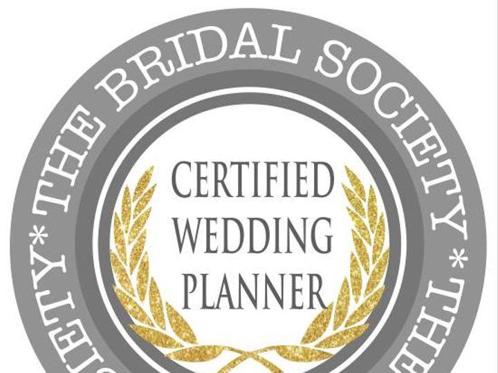 Tmx Cwp 51 909512 Oviedo, FL wedding planner