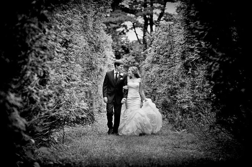 034massachusettsweddingphotographer