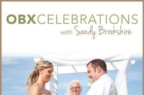 OBX Celebrations