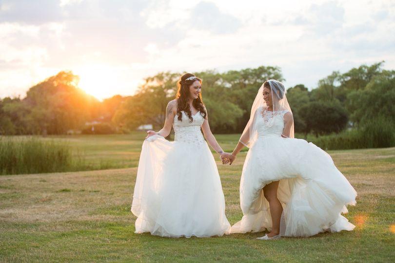kerrressewedding 591