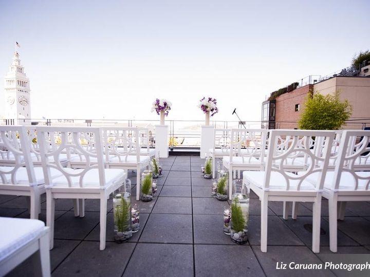 Tmx 1433797827370 Wongclevelizcaruanaphotographyllc140823candiddocum Denver wedding planner