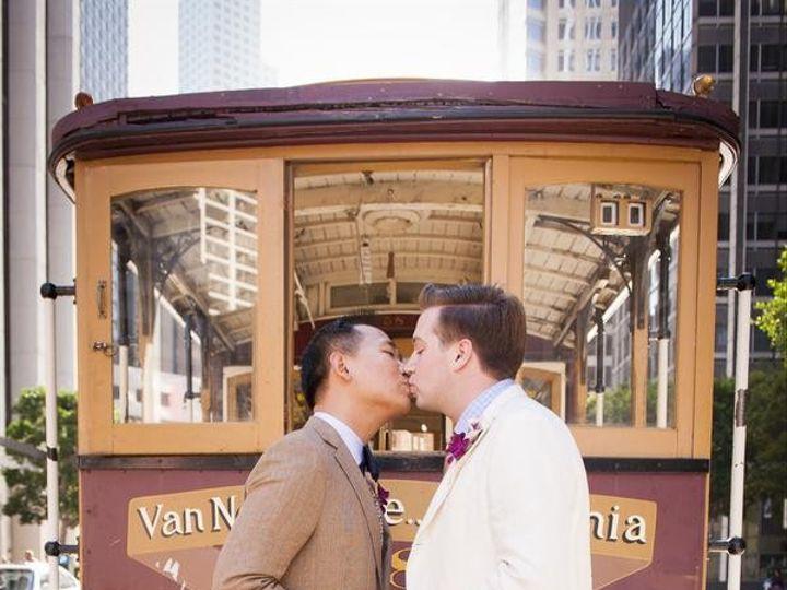 Tmx 1433797919851 Wongclevelizcaruanaphotographyllc140823candiddocum Denver wedding planner