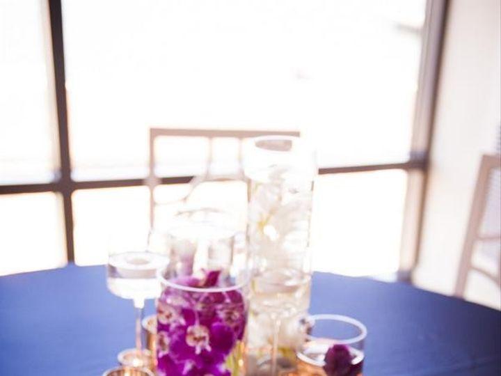 Tmx 1433797937002 Wongclevelizcaruanaphotographyllc140823candiddocum Denver wedding planner