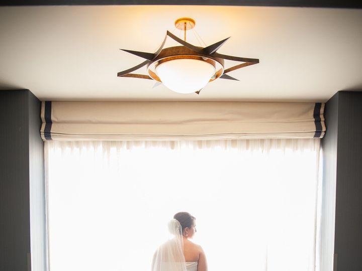 Tmx 1433799071886 15746036940674ff1331do Denver wedding planner