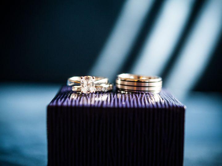 Tmx 1433800191792 1593237163258473d4e5eo Denver wedding planner