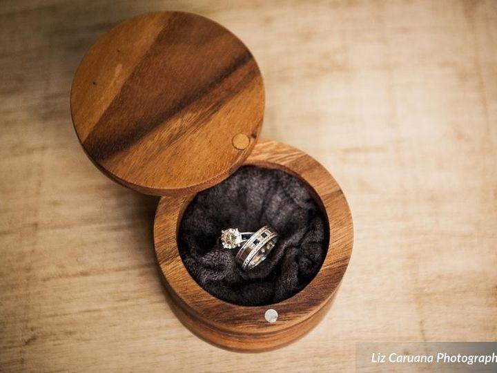 Tmx 1433801044031 Wongclevelizcaruanaphotographyllc140823candiddocum Denver wedding planner