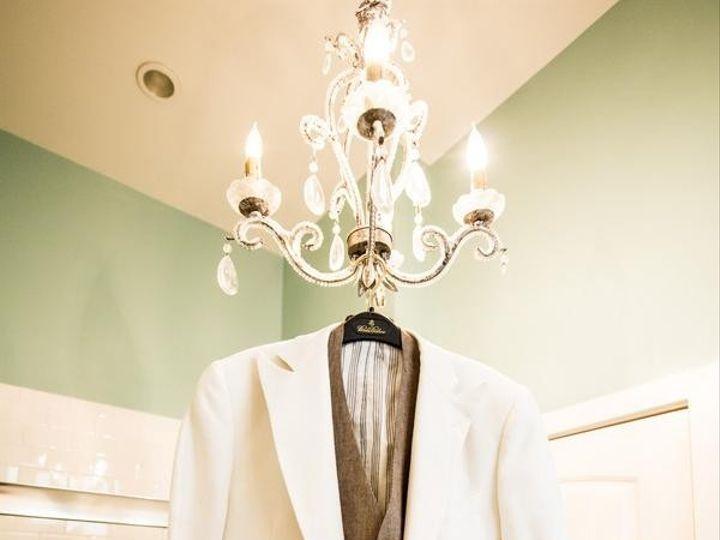 Tmx 1433801046830 Wongclevelizcaruanaphotographyllc140823candiddocum Denver wedding planner