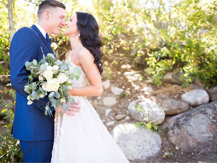 Tmx 1446661241216 014swensonblog Denver wedding planner