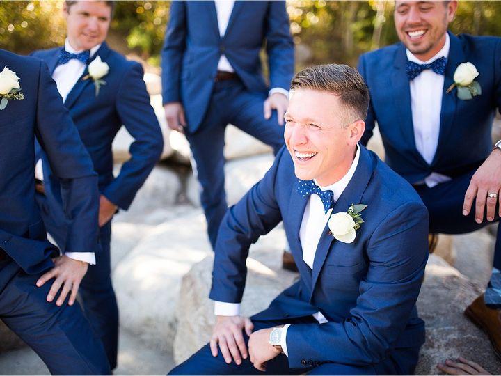 Tmx 1446661366759 017swensonblog Denver wedding planner