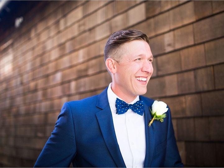 Tmx 1446661377423 018swensonblog Denver wedding planner