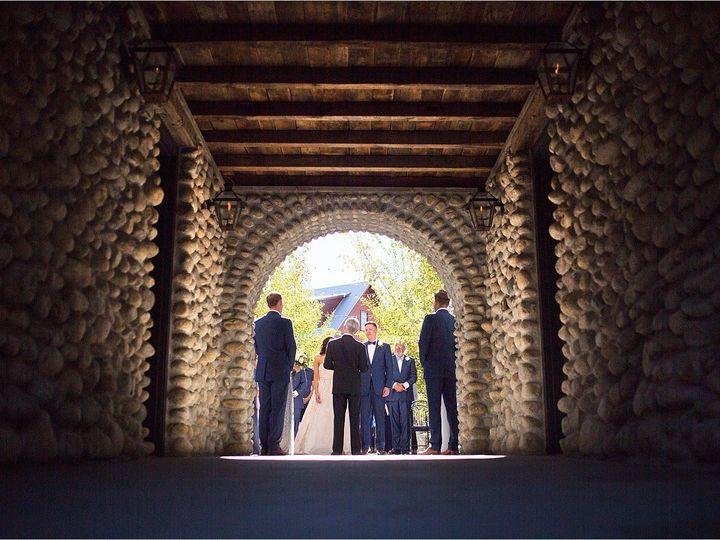Tmx 1446661580792 025swensonblog Denver wedding planner