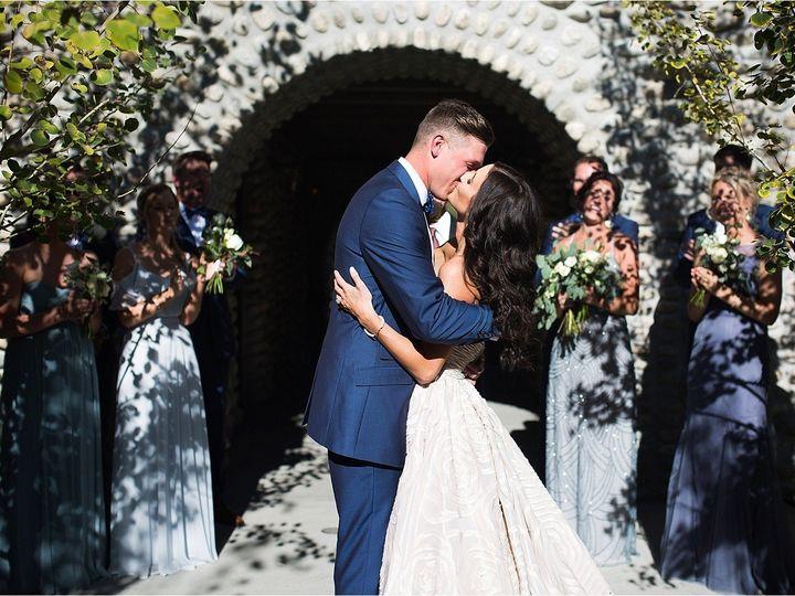 Tmx 1446661604371 027swensonblog Denver wedding planner