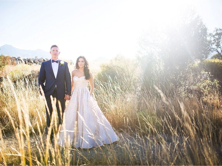Tmx 1446662064700 032swensonblog Denver wedding planner