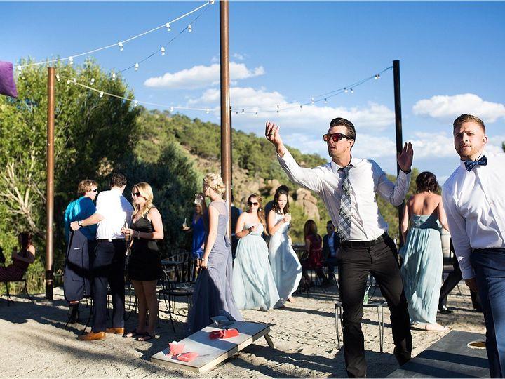 Tmx 1446662122433 038swensonblog Denver wedding planner