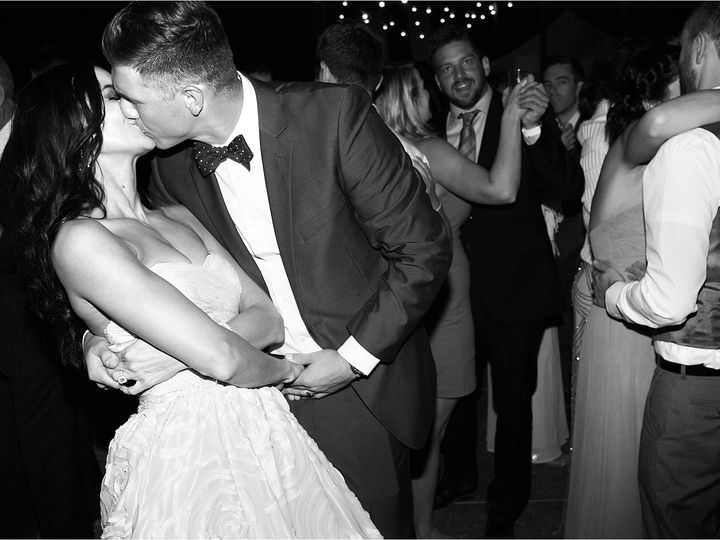 Tmx 1446662288177 067swensonblog Denver wedding planner