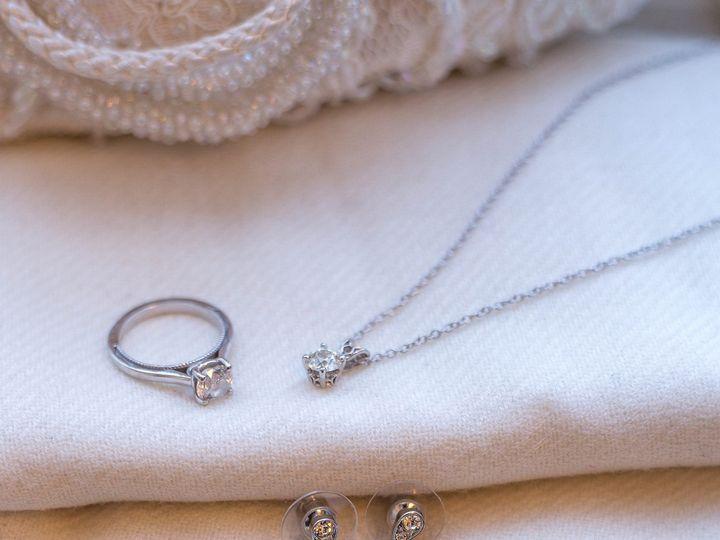 Tmx 1452188551554 11thdoorphotographyjacobson 9 Denver wedding planner