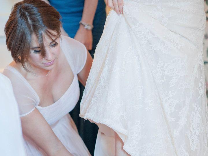 Tmx 1452188796057 11thdoorphotographyjacobson 64 Denver wedding planner