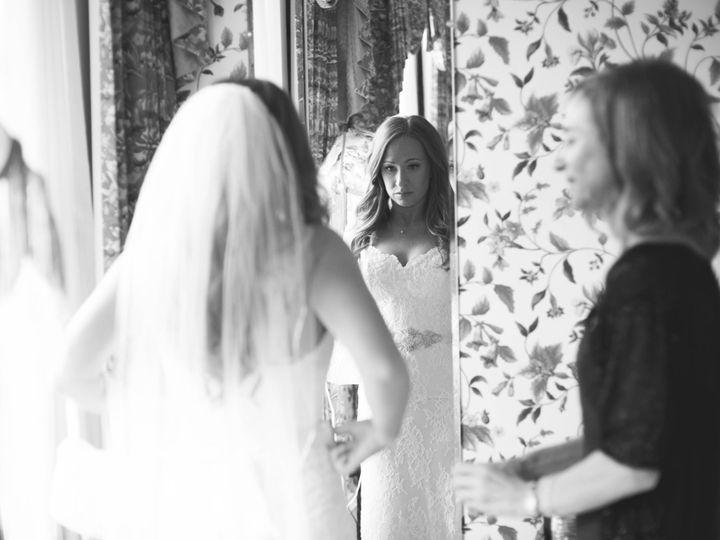 Tmx 1452188826296 11thdoorphotographyjacobson 78 Denver wedding planner