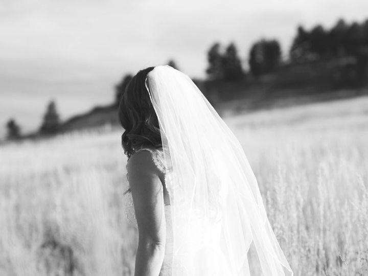 Tmx 1452188893850 11thdoorphotographyjacobson 90 Denver wedding planner