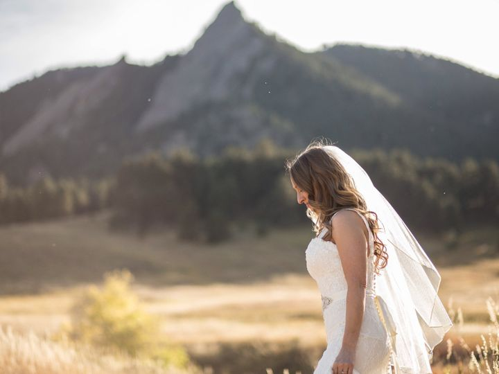 Tmx 1452188921143 11thdoorphotographyjacobson 96 Denver wedding planner