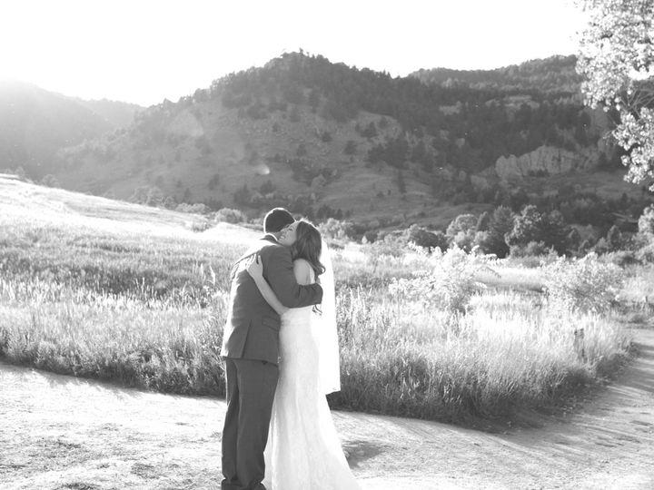 Tmx 1452188972520 11thdoorphotographyjacobson 101 Denver wedding planner