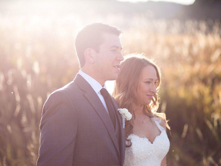 Tmx 1452189026836 11thdoorphotographyjacobson 122 Denver wedding planner