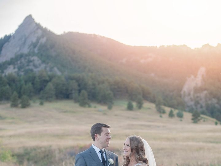 Tmx 1452189133601 11thdoorphotographyjacobson 140 Denver wedding planner