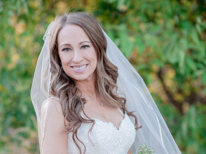 Tmx 1452189187749 11thdoorphotographyjacobson 147 Denver wedding planner
