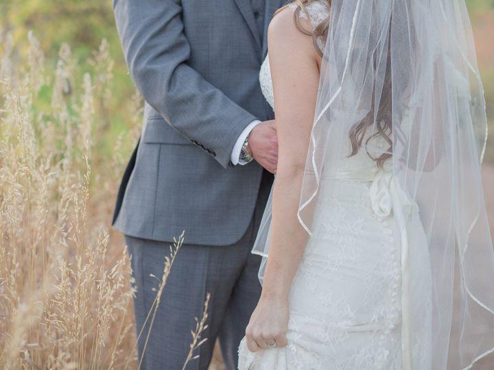 Tmx 1452189232153 11thdoorphotographyjacobson 165 Denver wedding planner