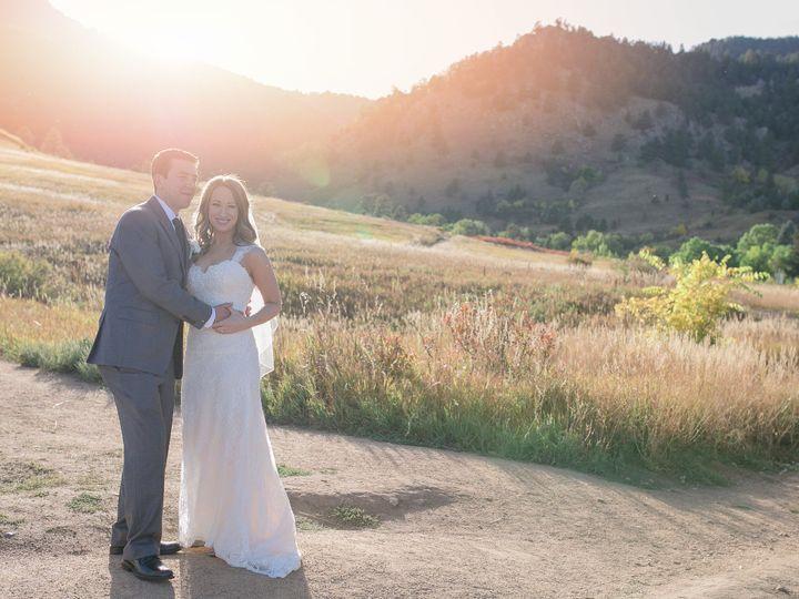 Tmx 1452189323874 11thdoorphotographyjacobson 177 Denver wedding planner