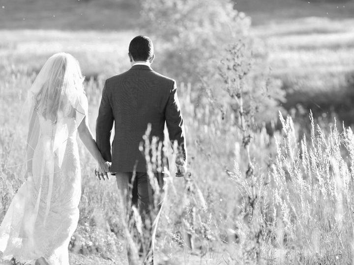 Tmx 1452189355590 11thdoorphotographyjacobson 182 Denver wedding planner