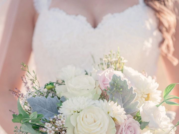 Tmx 1452189417633 11thdoorphotographyjacobson 186 Denver wedding planner