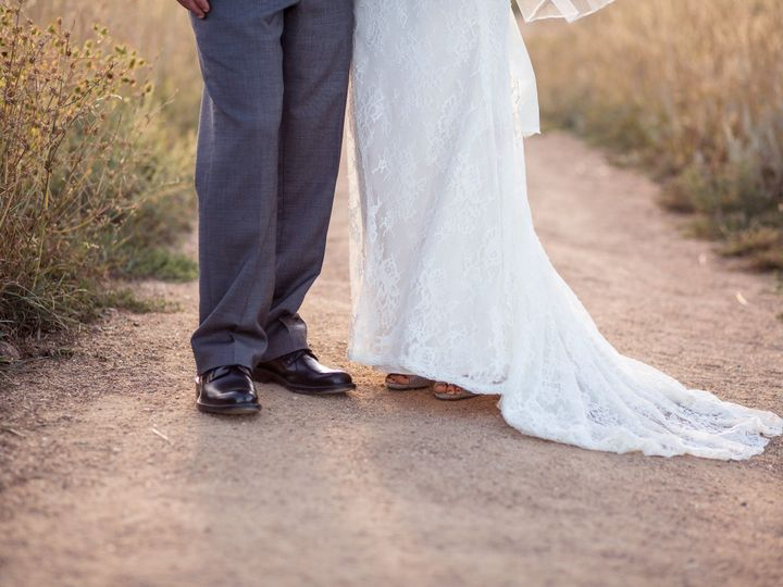 Tmx 1452189455031 11thdoorphotographyjacobson 200 Denver wedding planner