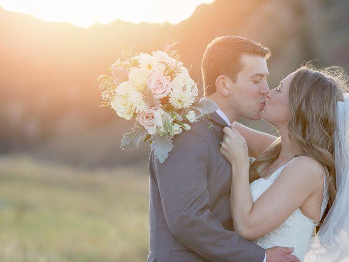 Tmx 1452189511451 11thdoorphotographyjacobson 219 Denver wedding planner