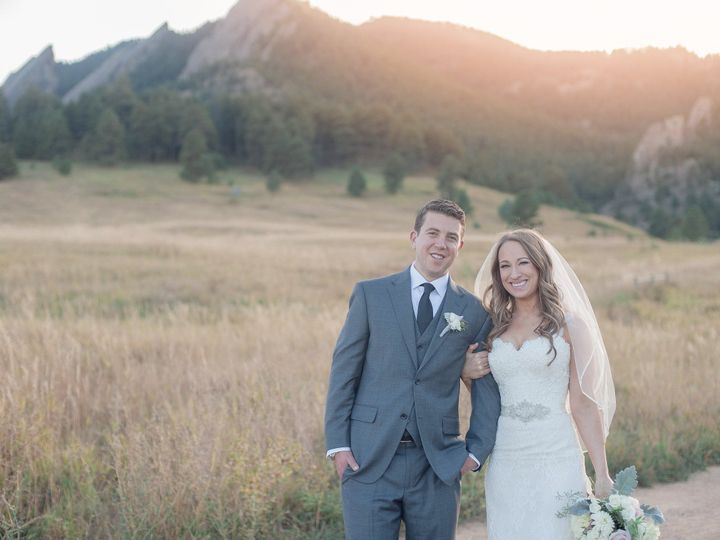 Tmx 1452189575079 11thdoorphotographyjacobson 248 Denver wedding planner